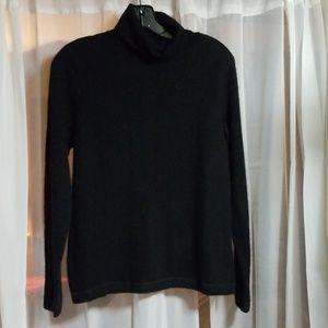 L.L. Bean Cashmere Sweater